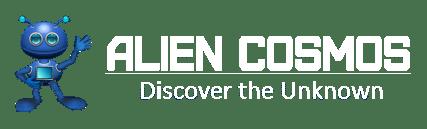 Alien Cosmos